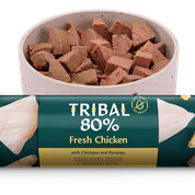 Tribal Wet Food